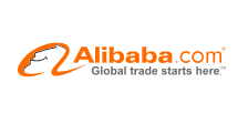 阿里巴巴开放平台