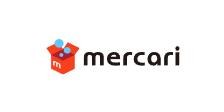 mercari开放平台